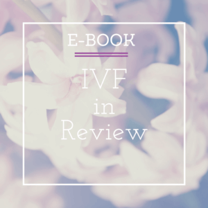 What is IVF Treatment   Ebook