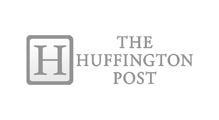 huffington-post-gray