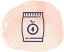 section_icon1