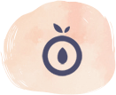 section_icon4