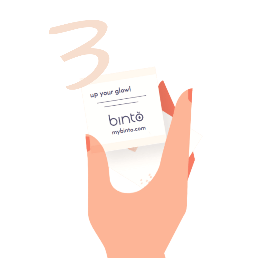 3-hand-packet
